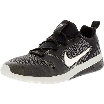 NIKE Men's CK Racer Running Shoe (Renewed): Shoes