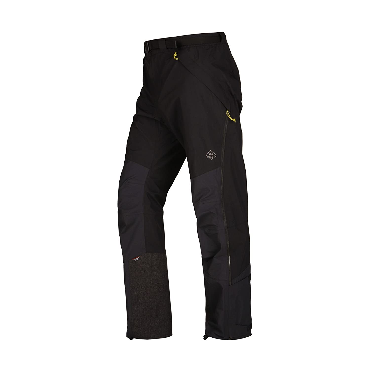 Karakorum Pants - eVent Waterproof Man Pants