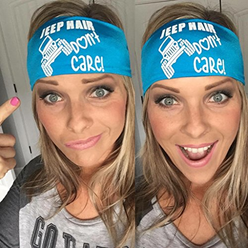 jeep-hair-dont-care-black-headband-with-white-letters-headbands-by-hippie-runner-the-1-choice-for-at