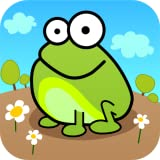 Tap the Frog: Doodle