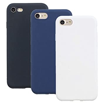 misstars coque iphone 7