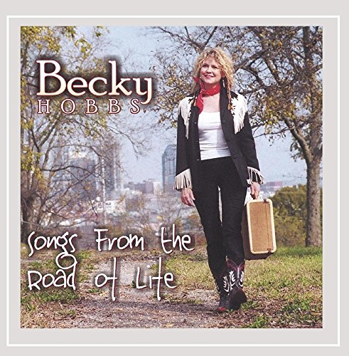 Female Country Music Stars (Songs From the Road of Life)