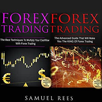 Acm forex trading platform download