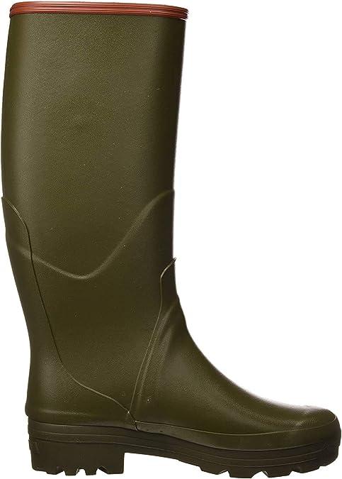 Stivali in gomma Uomo Calzature Caccia Vendita online