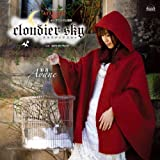 Ayakashi: Cloudier Sky [CD+Dvd by Soundtrack (2008-01-25)