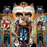 Dangerous (2015 Record Industry version) (Vinyl)