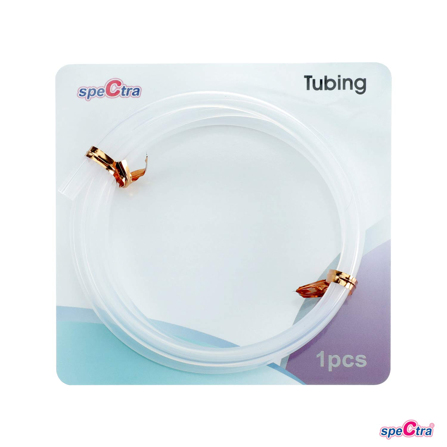 S1 1 Piece Replacement for 9 Plus Spectra Baby USA M1 Spectra Tubing S2