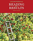Reading for Results, Flemming, Laraine E., 1133589960