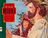 King Midas and the Golden Touch, Eric Metaxas, 0887082343