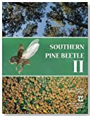 Southern Pine Beetle II by Coulson (2015-01-03)