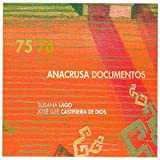 Documentos by Anacrusa (2005-11-01)
