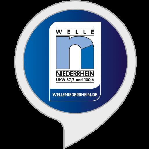 welle niederrhein single anteil single haushalte deutschland