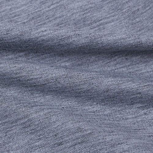 A Maglioni Manica Tassels Di Grau Giacca Pullover Monocromo Giovane Irregular Elegante Outerwear Moda Lunga Maglia Autunno Donna Stile Modern PARSx