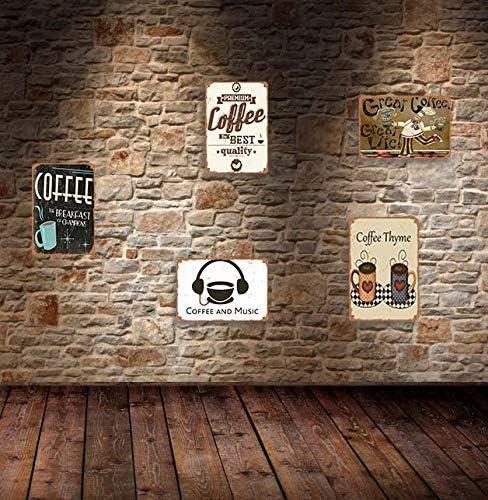 Keely Natural Milk Targa in Metallo Vintage Targa in Metallo Decorazione da Parete 12x8 Pollici per Camera di casa Bar caffetteria Ristoranti Pub Man Cave Decorative