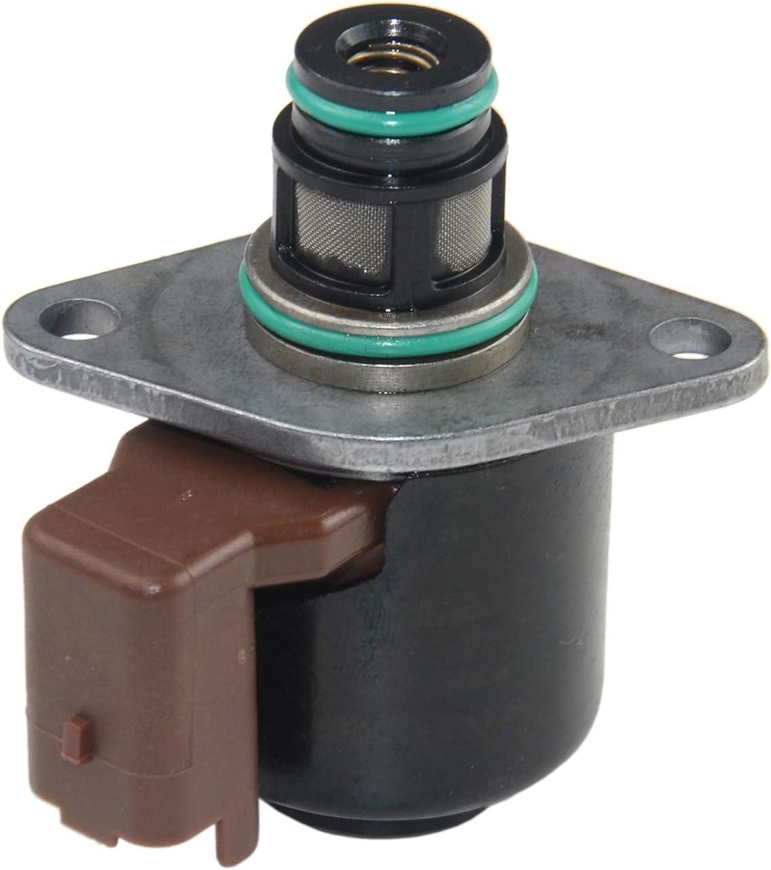 Capteur de pression pour pompe /à carburant 4S4Q9G586AA