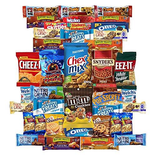 snack-on-care-package-variety-pack-bulk-sampler-40-count