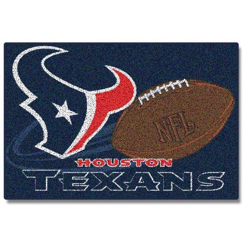 Texans Rugs Houston Texans Rug Texans Rug Houston