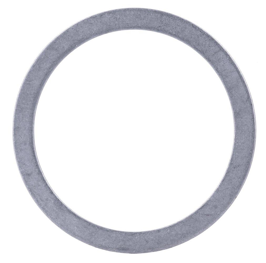 Bosch Parts 1610102616 Shim