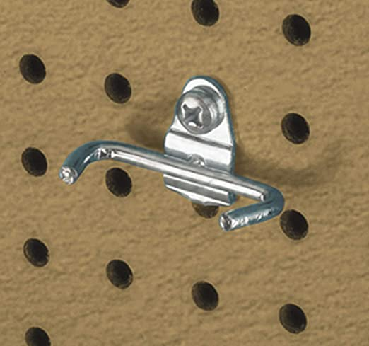 DuraHook 72100 product image 4