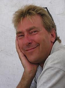 Hans-Jürgen Fründt