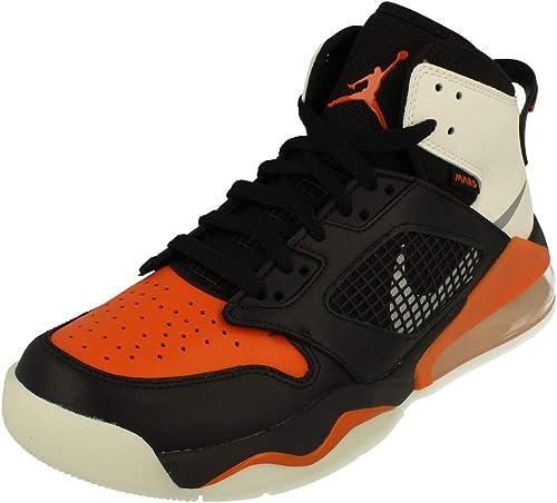 Nike Air Jordan Mars 270 Mens