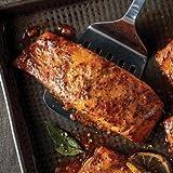 Omaha Steaks Seafood Friday Favorites Pack