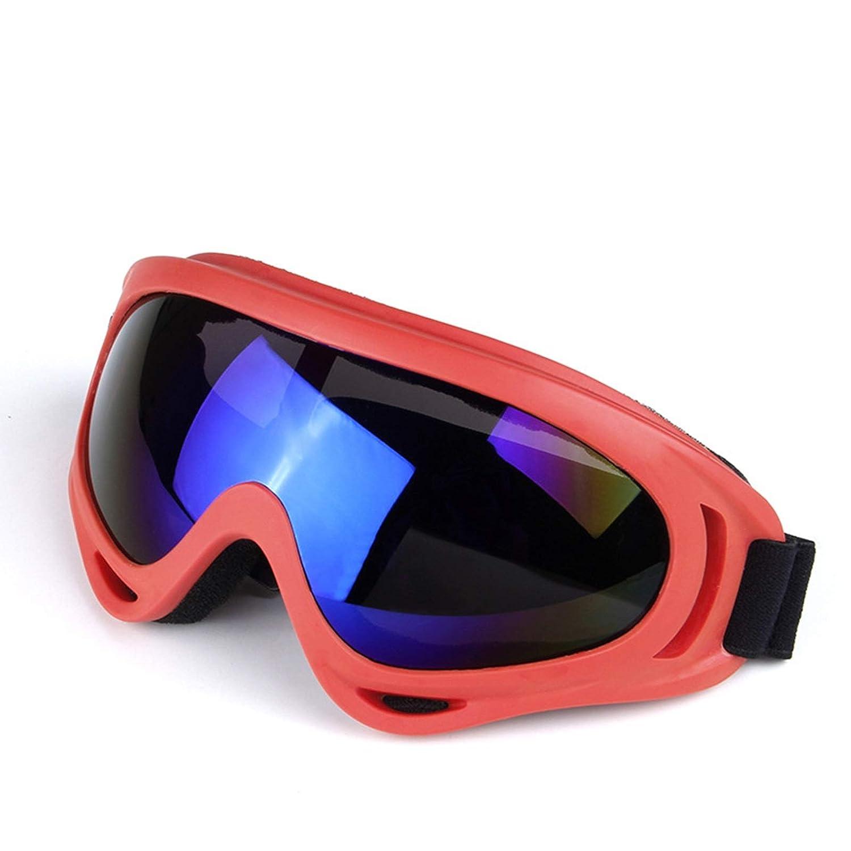 Sportbrille Fahrrad Herren Damen Herren Radfahren Brille Outdoor Sportbrillen Motorradbrillen Skibrillen Anti Impact Taktische Brille Color