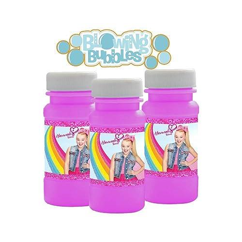 4dfa3863f6 12 Personalized Jojo Siwa Blowing Bubble Labels   Jojo Siwa Party Supplies    Jojo Siwa Birthday Party   Jojo Siwa Party Bubble   Jojo Siwa Birthday  Party ...