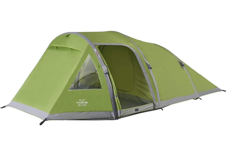 Vango Skye Air 400 Tent treetops 2019 Zelt