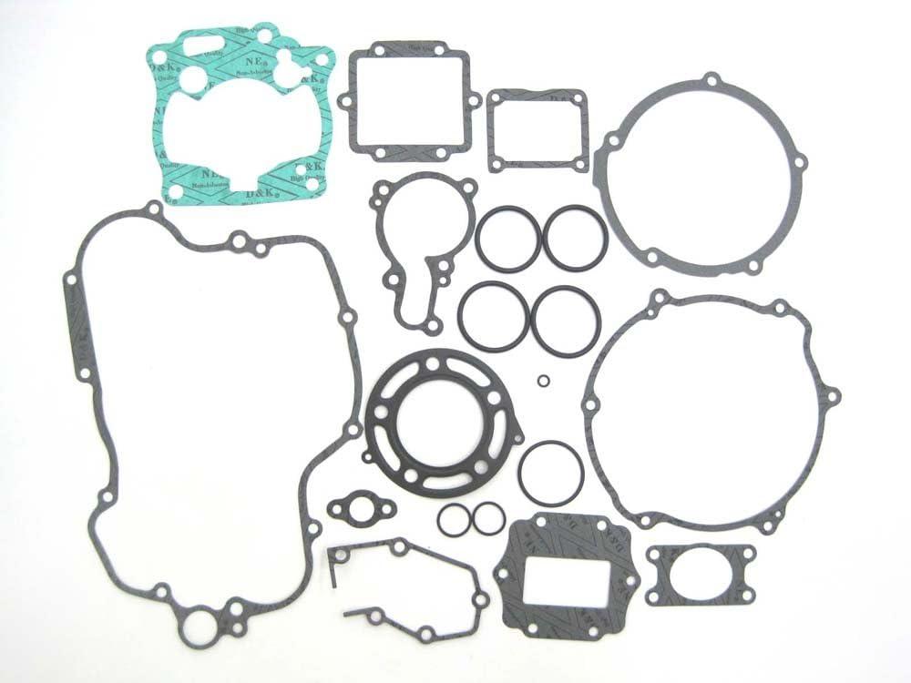 Pink Hose /& Stainless Gold Banjos Pro Braking PBK7124-PNK-GOL Front//Rear Braided Brake Line