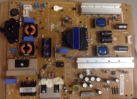 LG eax65423801 (2.2) fuente de alimentación Junta para 50lf6100-ua. busjl0r (SVC específicas): Amazon.es: Electrónica