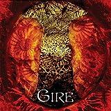 Gire by Gire (2015-12-13)