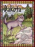 The Adventures of Dakota 9781889636603
