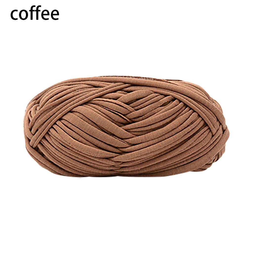 TwoCC-Lana,paquete esencial de bolas de lana dulce - Línea de tela ...