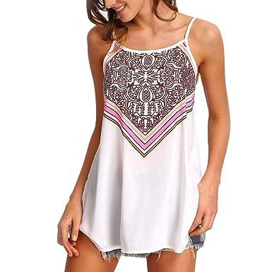 b90d7bd2c135 Womens Mini Dress