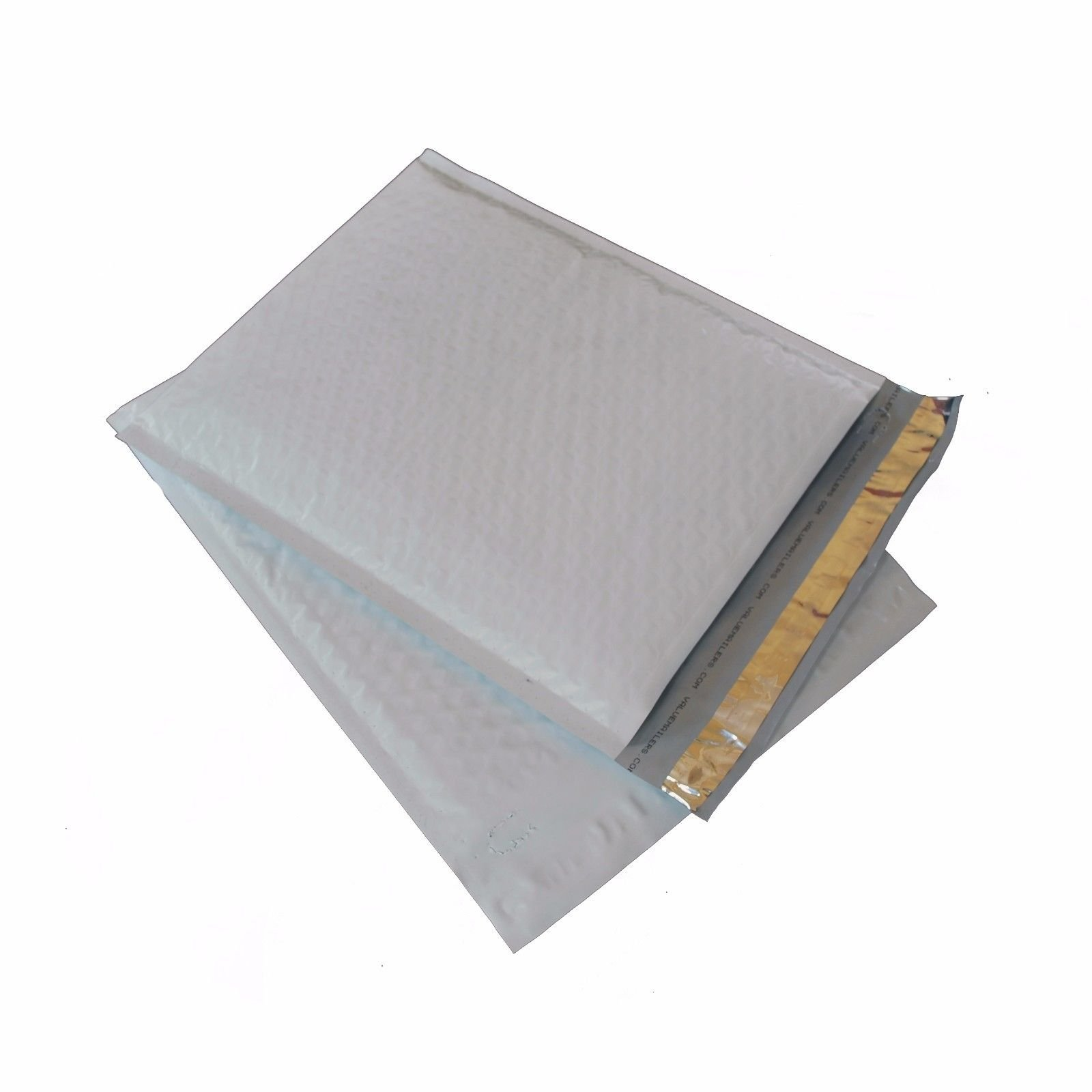 250 - #0-6x10 Poly Bubble MAILERS Padded ENVELOPES by ValueMailers
