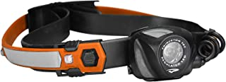 product image for Princeton Tec EOS 360 Safety Headlamp