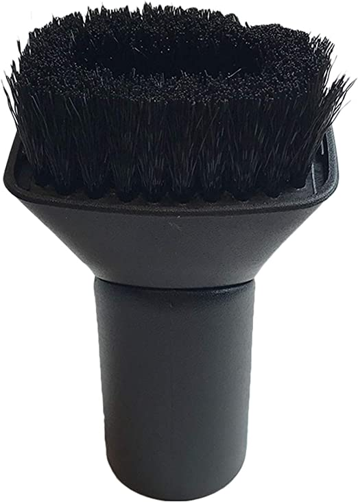 Replacement Dusting Brush Designed for Miele Vacuums ALL STYLES