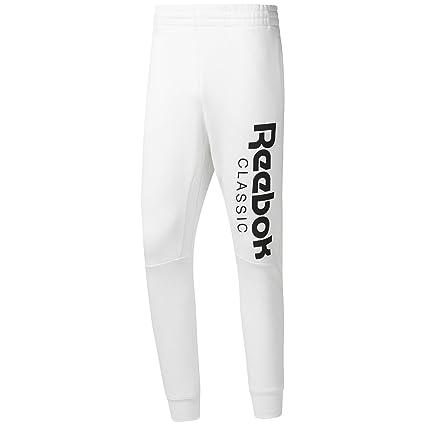 5e3cdd532ed Amazon.com: Reebok Jogger: Clothing