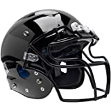 Schutt Sports Varsity Vengeance Pro Football Helmet(Faceguard Not Included)
