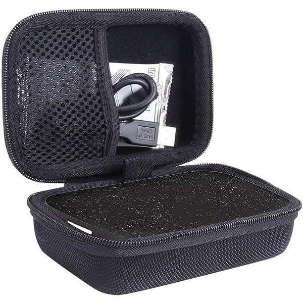 HP Sprocket 2 en 1 - Impresora portátil para smartphone y ...