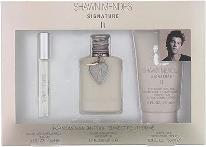 shawn mendes perfume amazon