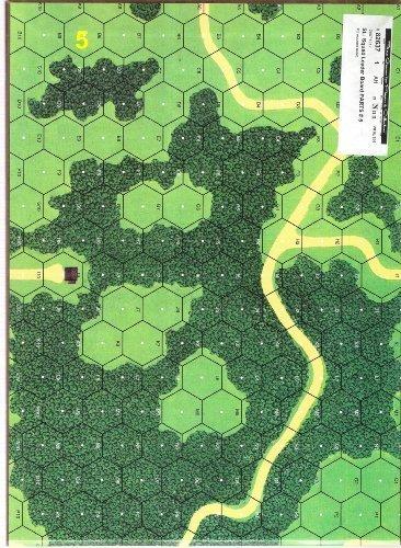 squad leader board game - 7