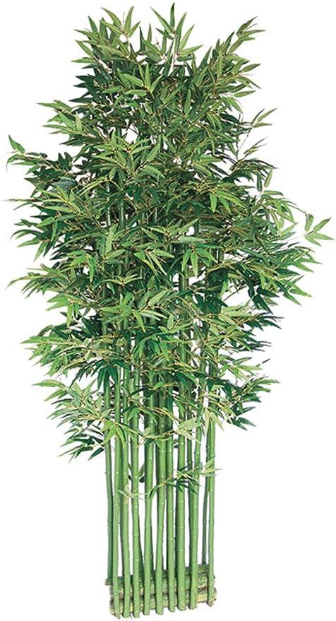 Bambou Artificiel Extérieur-200cm