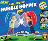 Socker Boppers Bubblebopper Ball Colors Will Vary