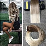 Remy Hair Extensions - Best Reviews Guide