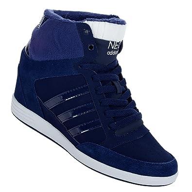 Adidas Neo Weneo Super Wedge