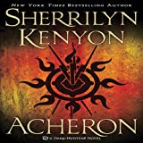 Bargain Audio Book - Acheron