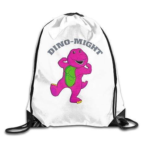 Amazon.com: Bolsas de gimnasio con cordón y cordón para ...