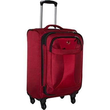 Amazon.com: Wenger Travel Gear NeoLite 20